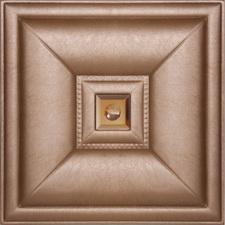 Hình ảnh Tấm ốp 3D da L401-3