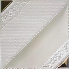 Hình ảnh Tấm ốp 3D da L4112-1