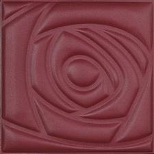 Hình ảnh Tấm ốp 3D da L421-1