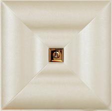 Hình ảnh Tấm ốp 3D da L430-1