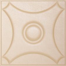 Hình ảnh Tấm ốp 3D da L434-4