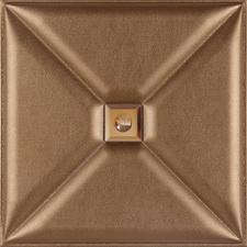 Hình ảnh Tấm ốp 3D da L452-2