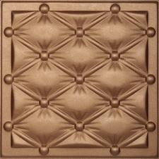 Hình ảnh Tấm ốp 3D da L477-1