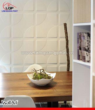 Hình ảnh Tấm ốp 3D Wall Art WA08
