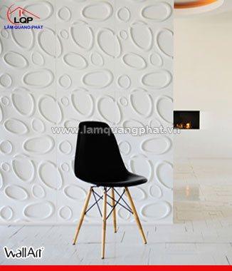 Hình ảnh Tấm ốp 3D Wall Art WA10