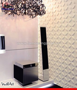 Hình ảnh Tấm ốp 3D Wall Art WA19 SAIPHS