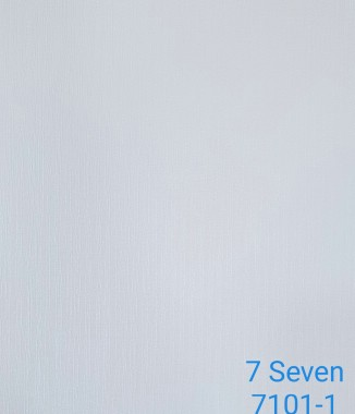 Hình ảnh Giấy dán tường 7Seven 7101-1