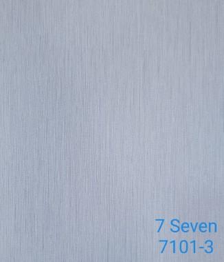 Hình ảnh Giấy dán tường 7Seven 7101-3