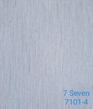 Hình ảnh Giấy dán tường 7Seven 7101-4
