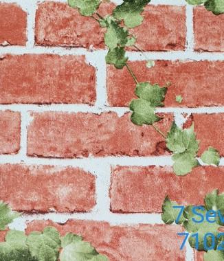 Hình ảnh Giấy dán tường 7Seven 7102-2