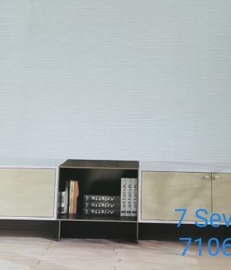 Hình ảnh Giấy dán tường 7Seven 7106-1