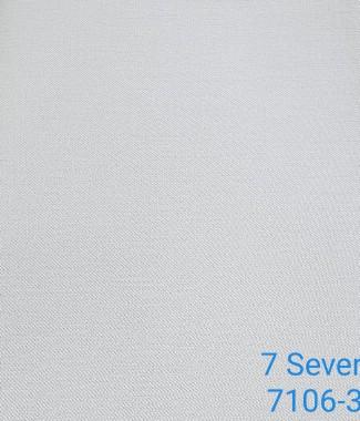 Hình ảnh Giấy dán tường 7Seven 7106-3