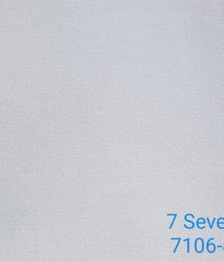 Hình ảnh Giấy dán tường 7Seven 7106-4