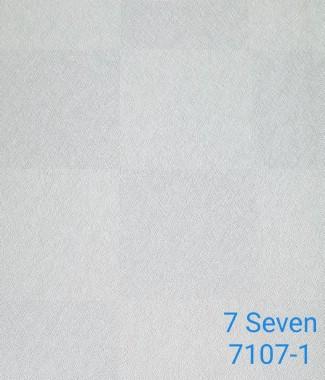 Hình ảnh Giấy dán tường 7Seven 7107-1