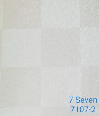 Hình ảnh Giấy dán tường 7Seven 7107-2