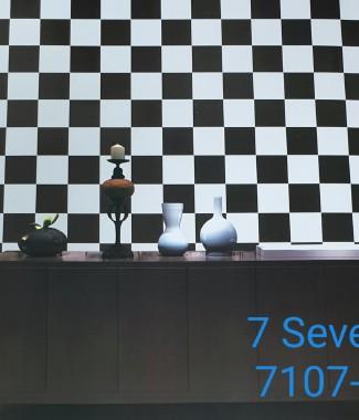 Hình ảnh Giấy dán tường 7Seven 7107-5