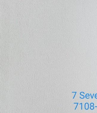 Hình ảnh Giấy dán tường 7Seven 7108-1
