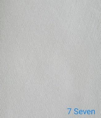 Hình ảnh Giấy dán tường 7Seven 7109-1
