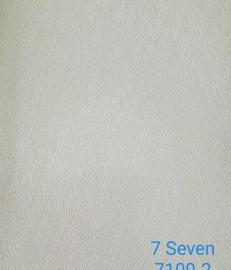 Hình ảnh Giấy dán tường 7Seven 7109-2