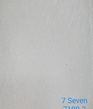 Hình ảnh Giấy dán tường 7Seven 7109-3