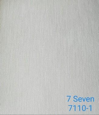 Hình ảnh Giấy dán tường 7Seven 7110-1