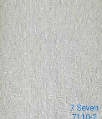 Hình ảnh Giấy dán tường 7Seven 7110-2