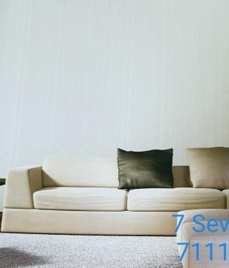 Hình ảnh Giấy dán tường 7Seven 7111-1