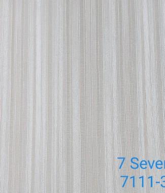 Hình ảnh Giấy dán tường 7Seven 7111-3
