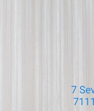 Hình ảnh Giấy dán tường 7Seven 7111-4