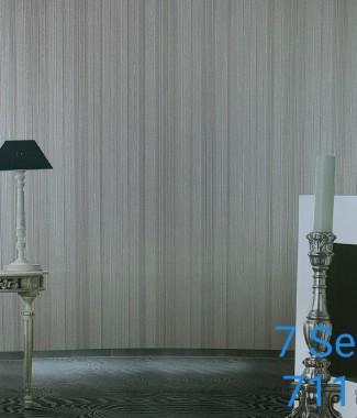 Hình ảnh Giấy dán tường 7Seven 7111-5