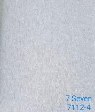 Hình ảnh Giấy dán tường 7Seven 7112-4