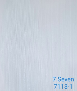 Hình ảnh Giấy dán tường 7Seven 7113-1