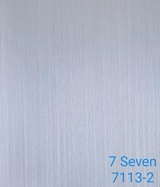 Hình ảnh Giấy dán tường 7Seven 7113-2
