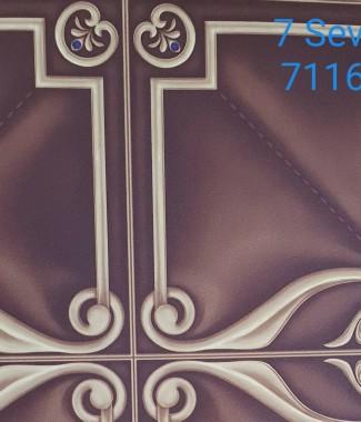 Hình ảnh Giấy dán tường 7Seven 7116-1