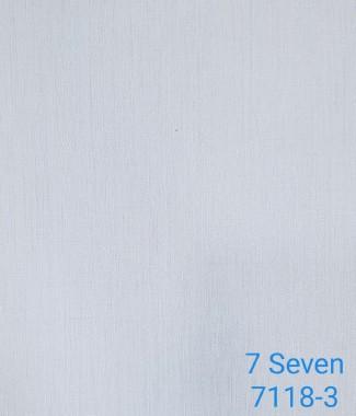 Hình ảnh Giấy dán tường 7Seven 7118-3