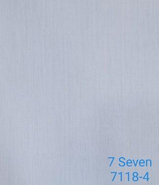 Hình ảnh Giấy dán tường 7Seven 7118-4