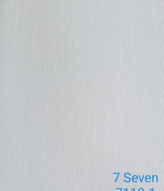 Hình ảnh Giấy dán tường 7Seven 7119-1