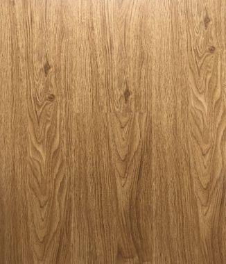 Sàn gỗ công nghiệp Galamax BH103
