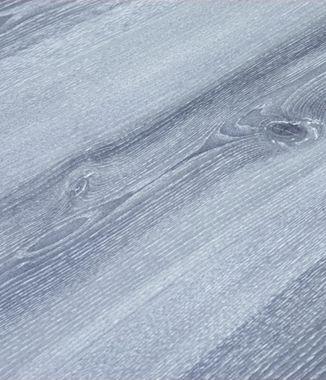 Sàn gỗ công nghiệp Galamax BH109