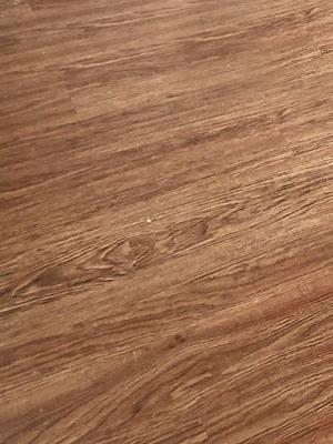 Hình ảnh Sàn nhựa Galamax NA208 2mm