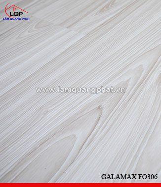 Hình ảnh Sàn nhựa Galamax FO307