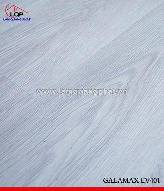Hình ảnh Sàn nhựa Galamax EV402