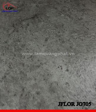 Hình ảnh Gạch nhựa giả đá Jflor JG705
