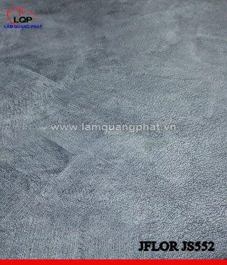 Hình ảnh Gạch nhựa giả gạch Jflor JW552