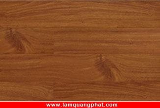 Hình ảnh Sàn gỗ KingFloor 7038