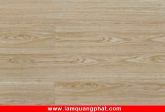 Hình ảnh Sàn gỗ KingFloor 8002