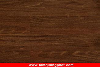 Hình ảnh Sàn gỗ KingFloor 9999