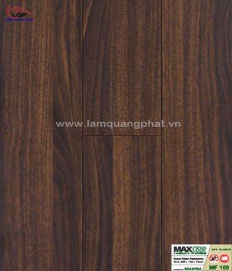 Hình ảnh Sàn gỗ Maxlock MF169