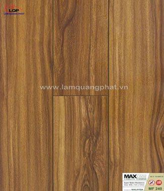 Hình ảnh Sàn gỗ Maxlock MF240