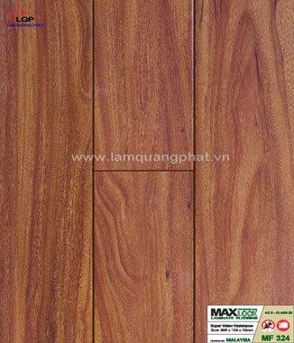 Hình ảnh Sàn gỗ Maxlock MF324